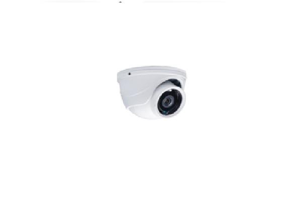 AHD -видеокамера для транспорта MA-V720p(2.8)M
