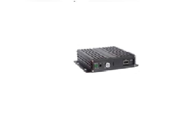 AHD -видеорегистратор для транспорта MA-MDVR04 SD