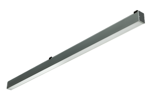 Светодиодный светильник SPUTNIK 20 CW T-80 (P2,O) - SPUTNIK 80 (P2,O)