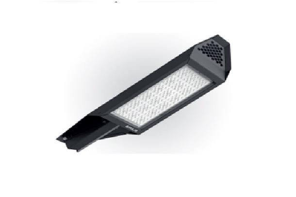 Светодиодный светильник SIRIUS 40 NW,CW D120 - SIRIUS 160 NW,CW STR75.150