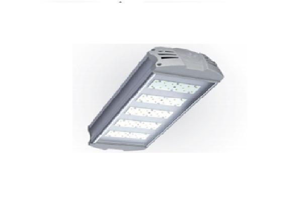 Светодиодный светильник TITAN 55 CW (T,P2,O) - TITAN 270 CW (STR1,STR2,K15,K30,K60,K90)