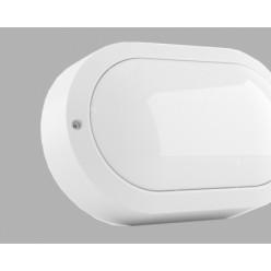 Светодиодный светильник FOTON 6 - FOTON 6-10 (SENS)