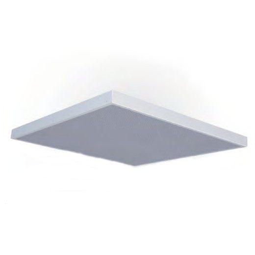 Светодиодный светильник OFLED SL 66 407А,  NW,CW (P2,O) - OFLED SL 66 609B, NW,CW (P2,O)
