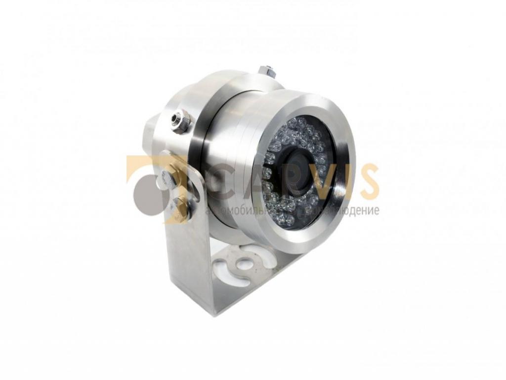 Камера CARVIS MC-315IR ExdIIC