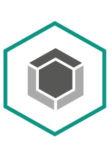 Kaspersky Endpoint Security для бизнеса Стандартный Продление