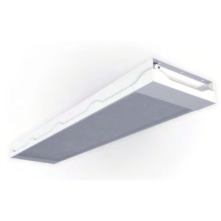 Светодиодный светильник METEOR K 65 NW,CW L - METEOR K 185 NW,CW (LS,LO)